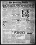 The Evening Herald (Albuquerque, N.M.), 08-30-1920