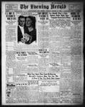 The Evening Herald (Albuquerque, N.M.), 08-31-1920