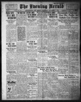 The Evening Herald (Albuquerque, N.M.), 09-01-1920 by The Evening Herald, Inc.