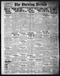 The Evening Herald (Albuquerque, N.M.), 09-03-1920