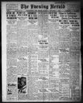 The Evening Herald (Albuquerque, N.M.), 09-04-1920