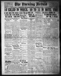 The Evening Herald (Albuquerque, N.M.), 09-06-1920