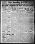 The Evening Herald (Albuquerque, N.M.), 09-07-1920