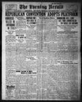 The Evening Herald (Albuquerque, N.M.), 09-08-1920