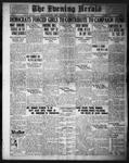 The Evening Herald (Albuquerque, N.M.), 09-11-1920