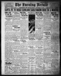 The Evening Herald (Albuquerque, N.M.), 09-13-1920