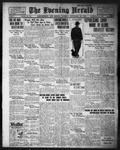 The Evening Herald (Albuquerque, N.M.), 09-14-1920