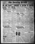 The Evening Herald (Albuquerque, N.M.), 09-15-1920