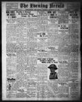 The Evening Herald (Albuquerque, N.M.), 09-18-1920