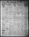 The Evening Herald (Albuquerque, N.M.), 09-20-1920
