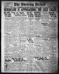 The Evening Herald (Albuquerque, N.M.), 09-21-1920