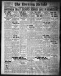 The Evening Herald (Albuquerque, N.M.), 09-22-1920
