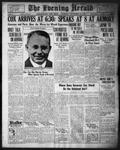 The Evening Herald (Albuquerque, N.M.), 09-23-1920