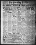 The Evening Herald (Albuquerque, N.M.), 09-24-1920