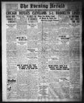 The Evening Herald (Albuquerque, N.M.), 09-25-1920