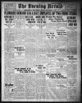 The Evening Herald (Albuquerque, N.M.), 09-27-1920