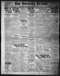 The Evening Herald (Albuquerque, N.M.), 09-29-1920 by The Evening Herald, Inc.