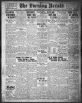 The Evening Herald (Albuquerque, N.M.), 10-01-1920