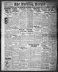 The Evening Herald (Albuquerque, N.M.), 10-02-1920