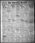The Evening Herald (Albuquerque, N.M.), 10-04-1920