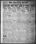 The Evening Herald (Albuquerque, N.M.), 10-05-1920