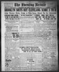 The Evening Herald (Albuquerque, N.M.), 10-06-1920