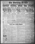 The Evening Herald (Albuquerque, N.M.), 10-07-1920