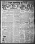 The Evening Herald (Albuquerque, N.M.), 10-09-1920