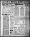 The Evening Herald (Albuquerque, N.M.), 10-15-1920