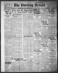 The Evening Herald (Albuquerque, N.M.), 10-19-1920