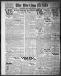 The Evening Herald (Albuquerque, N.M.), 10-21-1920