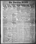 The Evening Herald (Albuquerque, N.M.), 10-22-1920