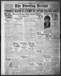 The Evening Herald (Albuquerque, N.M.), 10-23-1920