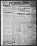 The Evening Herald (Albuquerque, N.M.), 10-26-1920