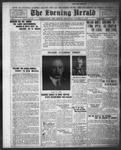 The Evening Herald (Albuquerque, N.M.), 10-27-1920
