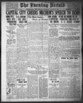 The Evening Herald (Albuquerque, N.M.), 10-30-1920