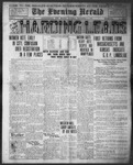 The Evening Herald (Albuquerque, N.M.), 11-02-1920
