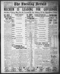 The Evening Herald (Albuquerque, N.M.), 11-03-1920