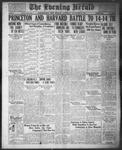 The Evening Herald (Albuquerque, N.M.), 11-06-1920