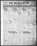 The Evening Herald (Albuquerque, N.M.), 11-10-1920