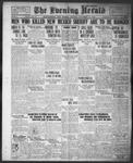 The Evening Herald (Albuquerque, N.M.), 11-15-1920