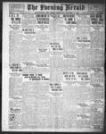 The Evening Herald (Albuquerque, N.M.), 11-17-1920