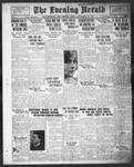 The Evening Herald (Albuquerque, N.M.), 11-19-1920
