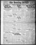 The Evening Herald (Albuquerque, N.M.), 11-22-1920