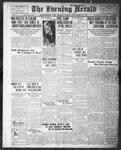 The Evening Herald (Albuquerque, N.M.), 11-23-1920