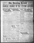 The Evening Herald (Albuquerque, N.M.), 11-24-1920