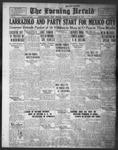 The Evening Herald (Albuquerque, N.M.), 11-26-1920
