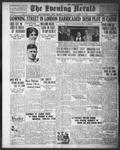 The Evening Herald (Albuquerque, N.M.), 11-27-1920