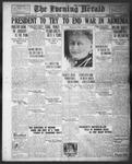 The Evening Herald (Albuquerque, N.M.), 11-30-1920