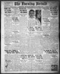 The Evening Herald (Albuquerque, N.M.), 12-01-1920